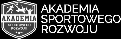 Akademia Sportowego Rozwoju